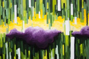 abstract-painting-canvas-violet