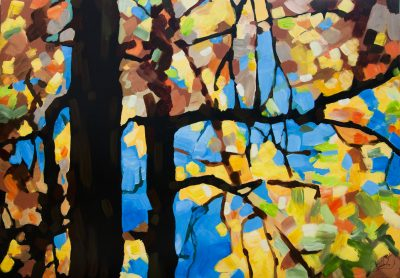 painting-canvas-tree-autumn