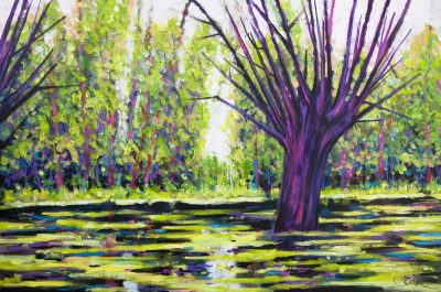 painting-canvas-willow